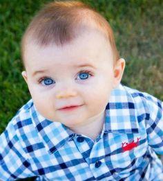 cute babies - güzel bebekler - baby - bebek