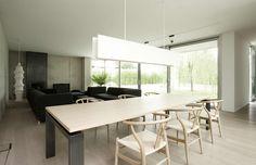 Bianco + Gotti architetti, Luca Santiago Mora · Casa R+O