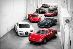 """THE PINNACLE PORTFOLIO 