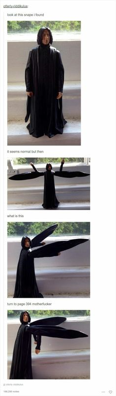 27 harry potter memes that are straight enchanting Harry Potter Tumblr Posts, Harry Potter Jokes, Harry Potter Fandom, Hogwarts, Slytherin, Fandoms, No Muggles, Yer A Wizard Harry, Harry Potter Universal