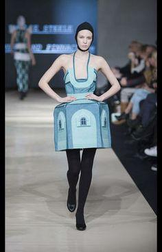 Beckmans-College-of-Design_fashion_show_image.jpg 300×469 pixels