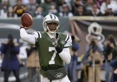 Geno Smith, Dee Milliner, Quinton Coples, Brian Winters and Demario Davis must take big step forward for NY Jets