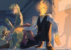 Anime Undertale, Undertale Drawings, Undertale Ships, Frisk, Undertale Background, Dbz, Pasta Art, Undertale Pictures, Toby Fox
