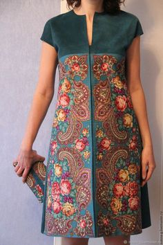 Short African Dresses, Latest African Fashion Dresses, African Print Fashion, Batik Fashion, Vestido Casual, Designs For Dresses, Batik Dress, Dress Sewing Patterns, African Attire