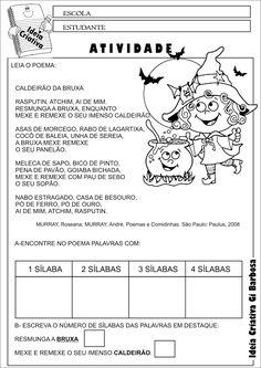 ATIVIDADE+CONSCIÊNCIA-SILÁBICA-POEMA-CALDEIRÃO-DA-BRUXA-ROSEANA-MURRAY.png (1132×1600)
