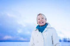 Winter scandinavian woman photography | Mariella Yletyinen Photography Woman Photography, Scandinavian, Winter, Fashion, Winter Time, Moda, Fashion Styles, Photos Of Women, Fashion Illustrations