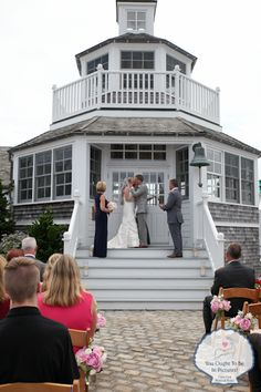 Nauticus Marina Cape Cod Wedding You Ought To Be In Pictures
