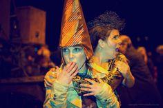 The Halloween Macnas Parade 2013 – Galway top event photography Event Photography, Halloween, Face, The Face, Faces, Spooky Halloween, Facial