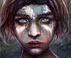 Gallery: New | Michael Shapcott