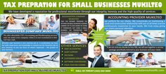 Check this link right here https://www.smore.com/u/businessmukilteo for more information on bookkeeper services for small business Mukilteo. Using bookkeeper services for small business Mukilteo has a lot of advantages to offer for a small business. In most cases, the services are design to suit the specific needs of each business which will usually have unique requirements. Bookkeeping Services are gradually proving to be a great help for start-up ventures as well as small business.