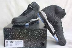 cbe977099d5f8b Discount Air Jordan Metallic Black Black-Metallic Silver shoes cheap sale  from air jordans store.
