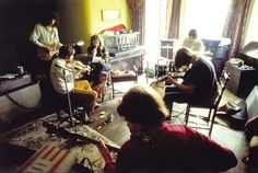 Various Rock/Pop Advertises, Pop Pictures, Rock Pictures, Music, Funny Pictures and alot more. Fairport Convention, Richard Thompson, Music Sites, Progressive Rock, Folk Music, Classic Rock, Psychedelic, Funny Pictures, Songs