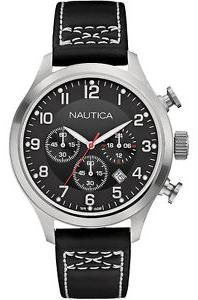 3cc9026f2d686 15 Best watch images | Fashion watches, Watches, Men's watches