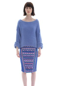 9e338a504 253 Best sweater weather images in 2019 | Knit fashion, Knit dress ...