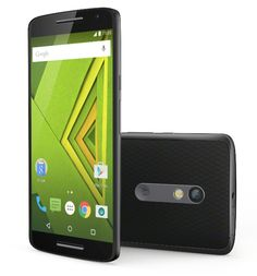[Deal] Buy a Moto X Play from Koodo Mobile and get $100 bonus credit or a free Moto 360 - https://www.aivanet.com/2015/08/deal-buy-a-moto-x-play-from-koodo-mobile-and-get-100-bonus-credit-or-a-free-moto-360/