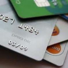 """Carta contactless? Così i """"ladri hi-tech"""" ti rubano i soldi. Ecco…"""