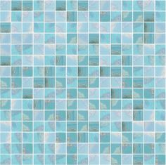 As one of the world's leading producers of color glass mosaic tiles, TREND Group has captured the creativity of today's celebrated architects & artists. Lotte World, Creativity And Innovation, Glass Mosaic Tiles, Colored Glass, Tile Floor, Traditional, Texture, Creative, Crafts