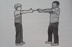Try pull Popsicle stick out of opponent's fingers. Popsicle Sticks, Stick It Out, Physical Education, Popsicles, Fingers, Pallets, Ice Cream Sticks, Physical Education Lessons, Ice Cream Pops