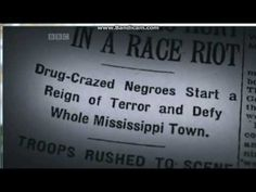 The Real RACIST Reason Why Drugs Are Illegal in USA (BBC Documentary) also the underground black market demand allowing the cia to control the drugs that come in to be distributed allowing them a hefty hefty chunk of the $$$ cut... also hemp could wipe out every business fabric building fuel medice taking it internally like all other plants ect... also this highly benefits the jailing complex business...