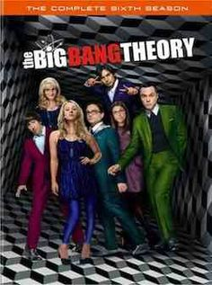 Gang boom bang dvd