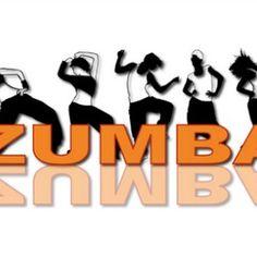 "Check out ""Dj Skinny T - Sumba Workout Mix"" by DjSkinnyT on Mixcloud"