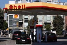 ARB fines 3 more companies for illegal gasoline