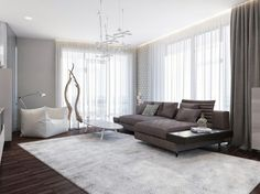 dekorativni kamen dekoracija doma dom pinterest - Salon Ultra Moderne