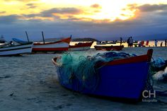 Playa de Ponta das Canas - Brasil