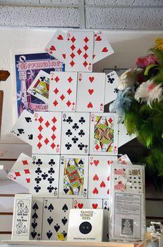 3434 W Greenway Rd, Phx, AZ 85053! Phx Az, Advent Calendar, Magic, Vase, Entertaining, Holiday Decor, Fun, Cards, Advent Calenders