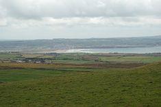 #landschaft #landscape #leinwand #BabettsBildergalerie #ireland #irland Land Scape, Illustration, Mountains, Nature, Travel, Pictures, Printing On Wood, Artist Canvas, Canvas Frame