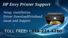 58 Best HP Envy Printer images in 2019 | Envy, Printer, Scribe