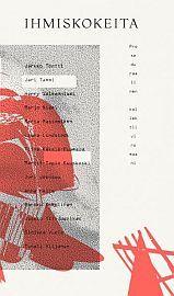 lataa / download IHMISKOKEITA epub mobi fb2 pdf – E-kirjasto