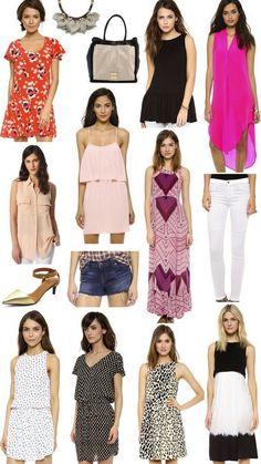 ffea31785c1 Shopbop Sale - This is not an April Fools Joke - Look Linger Love