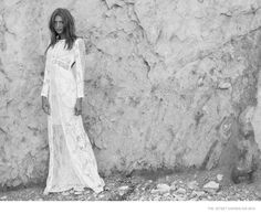 jetset-diaries-clothes-spring-summer-2015-14