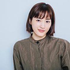 (๑> Japanese Makeup, Japanese Beauty, Asian Beauty, Natural Beauty, Everyday Makeup Tutorials, Korean Makeup Tutorials, Korean Eye Makeup, Asian Makeup, How To Make Hair