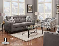 Southern Charm Furniture Design Srncharmfurndsg On Pinterest