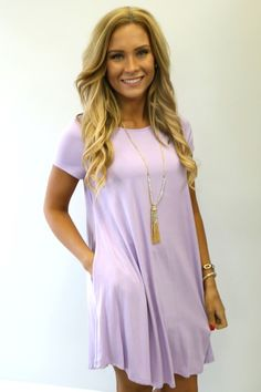 Off the Racks is a fun and unique boutique offering a variety of young contemporary women's clothing with free shipping on every order in the USA!