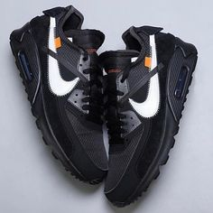 Find Designer Clearance Nike Nike Air Max Dames Up To 60
