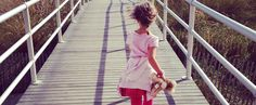 7 Beauty Lessons to Teach Your Daughter