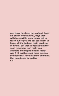Sad Love Quotes, Quotes To Live By, Relationship Quotes, Life Quotes, Relationships, Cool Words, Wise Words, Heartbroken Quotes, Word Porn