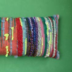 kudontakurssi-alkeet-hilmala Friendship Bracelets, Jewelry, Jewlery, Jewerly, Schmuck, Jewels, Jewelery, Fine Jewelry, Friend Bracelets