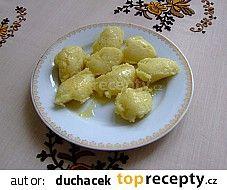 Hotové k jídlu Macaroni And Cheese, Ethnic Recipes, Food, Essen, Mac And Cheese, Yemek, Meals