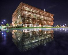 Busboys and Poets to Host Alternative Inauguration Ball at The National Museum of African American History and Culture