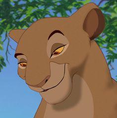 Risultati immagini per Sarabi disney foto Lion King Wiki, Lion King Timon, The Lion King 1994, Disney Lion King, Lion King Images, Lion King Pictures, Bambi, Disney Art, Walt Disney