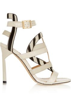 So excited to share these items from my Cosmopolitan shoot with you!  Giuseppe Zanotti Shoes 6466bccbe2e2