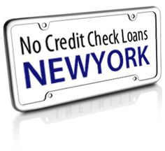 Long term loans bad credit will facilitate every borrower tagged with bad credit to find the cash they need regardless of credit issues. Apply today online at No Credit Check Loans New York and get cash in spite of credit woes.