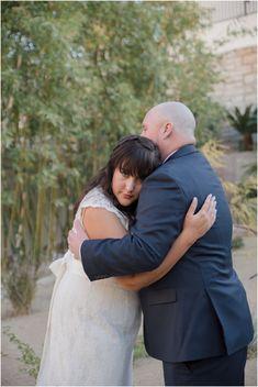 Karissa Russ is an affordable award winning Las Vegas Wedding + Elopement Photographer. We're an all inclusive, LGBTQ friendly photographer! Wedding Blue, Hotel Wedding, Our Wedding Day, Dress Wedding, Casual Bride, Casual Wedding, Las Vegas Wedding Photographers, Las Vegas Weddings, Mandalay Bay Hotel