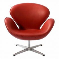 Дизайнерское кресло A062