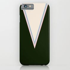 Uve #3 (By Salomon) #mobile #case #design #fashion #iphone #samsung #apple #android #style #streetstyle #pattern #mosaic #mosaico #texture #gradient #abstract #colorblock #pop #love #pattern #society6 @society6