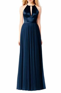 de99c9fd1369 After Six Satin   Chiffon Gown Reviews
